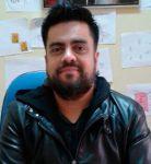 Rodrigo-Moya-(Director-CIAP)