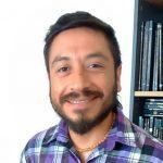 Carlos_Calderon_Carvajal