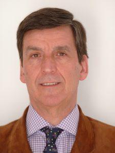 Ferran Casas